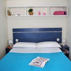 Отель Torre Rinalda Camping Village Лечче комната для гостей фото 2