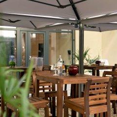 Отель Fleming's Conference Hotel Wien Австрия, Вена - 8 отзывов об отеле, цены и фото номеров - забронировать отель Fleming's Conference Hotel Wien онлайн питание