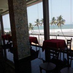 Ocean Queen Hotel гостиничный бар