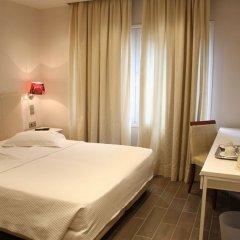 Отель Piraeus Dream комната для гостей фото 2