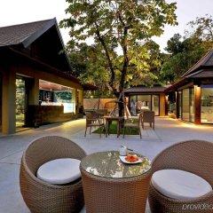 Отель Pullman Phuket Arcadia Naithon Beach фото 6