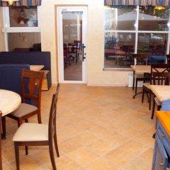 Гостиница Маринара питание фото 2