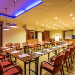 Отель SG Boutique Hotel Sokol Болгария, Боровец - отзывы, цены и фото номеров - забронировать отель SG Boutique Hotel Sokol онлайн помещение для мероприятий