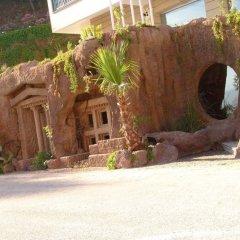 Pirlanta Hotel Турция, Фетхие - отзывы, цены и фото номеров - забронировать отель Pirlanta Hotel онлайн фото 2