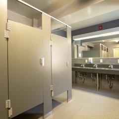 Отель Green Point YMCA США, Нью-Йорк - 2 отзыва об отеле, цены и фото номеров - забронировать отель Green Point YMCA онлайн фото 4