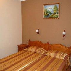 Отель Rai Болгария, Трявна - отзывы, цены и фото номеров - забронировать отель Rai онлайн комната для гостей фото 3