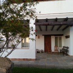 Отель El Olivar de Roche Viejo Испания, Кониль-де-ла-Фронтера - отзывы, цены и фото номеров - забронировать отель El Olivar de Roche Viejo онлайн фото 11