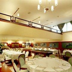 Отель Norden Palace Италия, Аоста - отзывы, цены и фото номеров - забронировать отель Norden Palace онлайн помещение для мероприятий