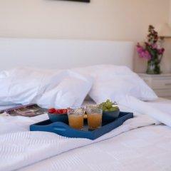Отель Santorini Mystique Garden Греция, Остров Санторини - отзывы, цены и фото номеров - забронировать отель Santorini Mystique Garden онлайн в номере