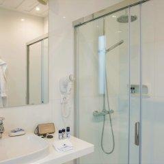 Отель Herdade Do Ananás Понта-Делгада ванная фото 2