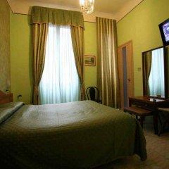 Отель PIOLA Милан детские мероприятия