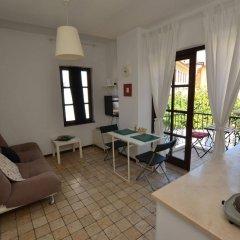 The Suite Apart Hotel Kaleiçi Турция, Анталья - отзывы, цены и фото номеров - забронировать отель The Suite Apart Hotel Kaleiçi онлайн комната для гостей фото 4