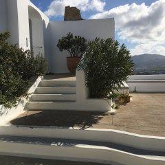 Отель Amelot Art Suites Греция, Остров Санторини - отзывы, цены и фото номеров - забронировать отель Amelot Art Suites онлайн