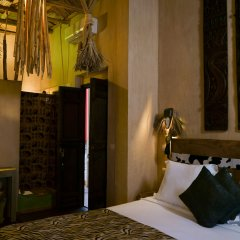 Отель Dar Alif комната для гостей фото 2