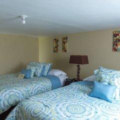 Отель Hartland Breeze Ямайка, Монастырь - отзывы, цены и фото номеров - забронировать отель Hartland Breeze онлайн детские мероприятия