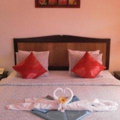 Отель Flora East Resort and Spa Филиппины, остров Боракай - отзывы, цены и фото номеров - забронировать отель Flora East Resort and Spa онлайн в номере фото 2