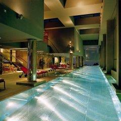 Отель Gran Hotel La Florida Испания, Барселона - 2 отзыва об отеле, цены и фото номеров - забронировать отель Gran Hotel La Florida онлайн детские мероприятия фото 2