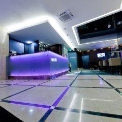 Luxe Hotel by turim hotéis интерьер отеля фото 2