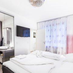 Апартаменты Grand Apartment Vienna комната для гостей фото 2