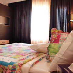 Hotel Majestic Mamaia комната для гостей фото 4