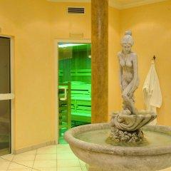 Отель Stadt München Германия, Дюссельдорф - отзывы, цены и фото номеров - забронировать отель Stadt München онлайн бассейн