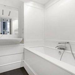 Отель B&B Maggiore Италия, Рим - отзывы, цены и фото номеров - забронировать отель B&B Maggiore онлайн ванная фото 2