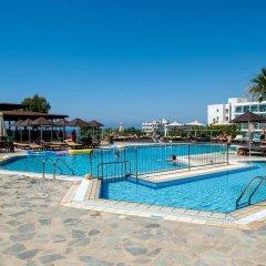 Bella Napa Bay Hotel детские мероприятия