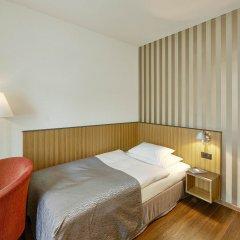Отель Sorell Ruetli Цюрих комната для гостей фото 2
