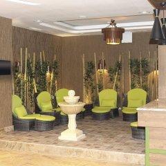 Clarion Hotel Kahramanmaras Турция, Кахраманмарас - отзывы, цены и фото номеров - забронировать отель Clarion Hotel Kahramanmaras онлайн спа фото 2