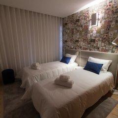 Отель Praça 66 Guest House фото 23