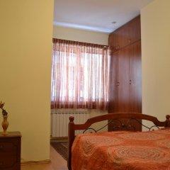 Апартаменты Парк Апартаменты - на улице Арама Ереван детские мероприятия