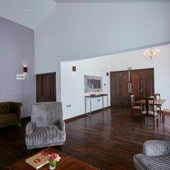 Отель Galway Forest Lodge Hotel Nuwara Eliya Шри-Ланка, Нувара-Элия - отзывы, цены и фото номеров - забронировать отель Galway Forest Lodge Hotel Nuwara Eliya онлайн комната для гостей фото 2