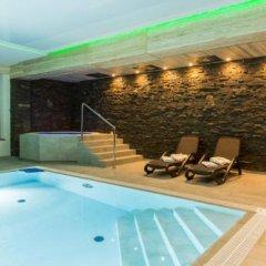 Отель Giewont Мурзасихле бассейн фото 3