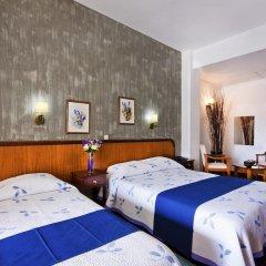 Мини-отель Residencial Colombo спа фото 2