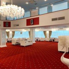 Гранд Отель - Астрахань фото 2