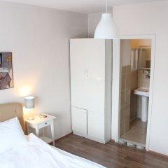 Urkmez Hotel Турция, Сельчук - отзывы, цены и фото номеров - забронировать отель Urkmez Hotel онлайн комната для гостей фото 3
