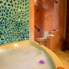 Отель Phra Nang Inn by Vacation Village Таиланд, Ао Нанг - 1 отзыв об отеле, цены и фото номеров - забронировать отель Phra Nang Inn by Vacation Village онлайн сауна