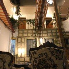 Anz Guest House Турция, Сельчук - отзывы, цены и фото номеров - забронировать отель Anz Guest House онлайн интерьер отеля фото 2