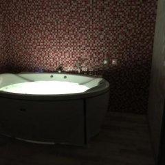 Hotel Chasy Leskova бассейн фото 3