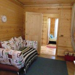 Гостиница Viking в Тихвине отзывы, цены и фото номеров - забронировать гостиницу Viking онлайн Тихвин детские мероприятия фото 2