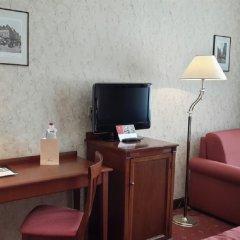 Отель Rott Hotel Чехия, Прага - 9 отзывов об отеле, цены и фото номеров - забронировать отель Rott Hotel онлайн удобства в номере