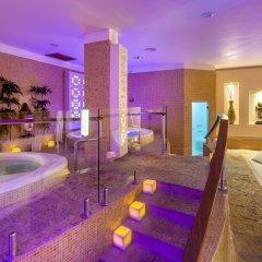 Costa Adeje Gran Hotel спа