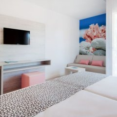 OLA Hotel Maioris - All inclusive удобства в номере