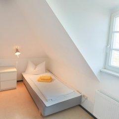 Отель Hofgärtnerhaus Германия, Дрезден - отзывы, цены и фото номеров - забронировать отель Hofgärtnerhaus онлайн детские мероприятия фото 2
