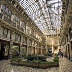 Отель Novotel Torino Corso Giulio Cesare Италия, Турин - 1 отзыв об отеле, цены и фото номеров - забронировать отель Novotel Torino Corso Giulio Cesare онлайн