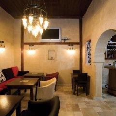 Otantik Hotel Турция, Анталья - отзывы, цены и фото номеров - забронировать отель Otantik Hotel онлайн интерьер отеля