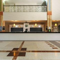 Отель Sherwood Greenwood Resort – All Inclusive фитнесс-зал фото 4