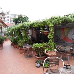 Отель Agora Hostel Италия, Помпеи - отзывы, цены и фото номеров - забронировать отель Agora Hostel онлайн фото 7