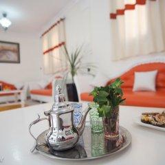 Отель Riad Amlal Марокко, Уарзазат - отзывы, цены и фото номеров - забронировать отель Riad Amlal онлайн в номере