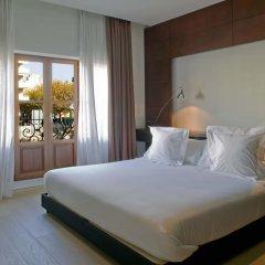 Отель Mercer Casa Torner i Güell комната для гостей фото 2